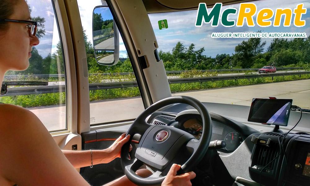 McRent