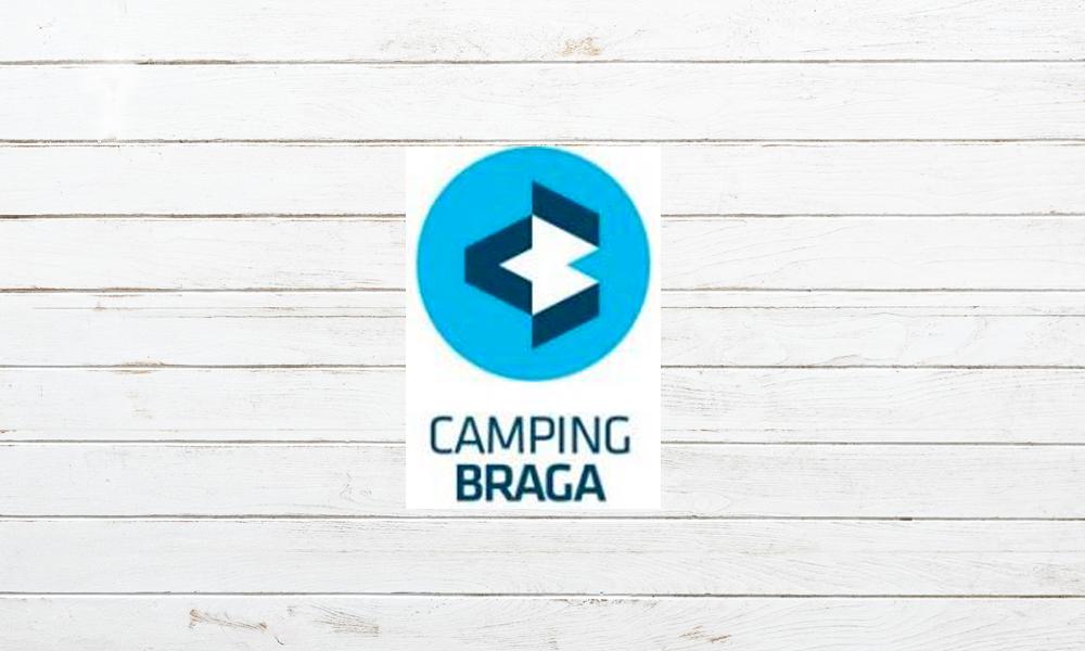 Camping Braga