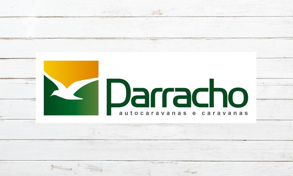 Parracho