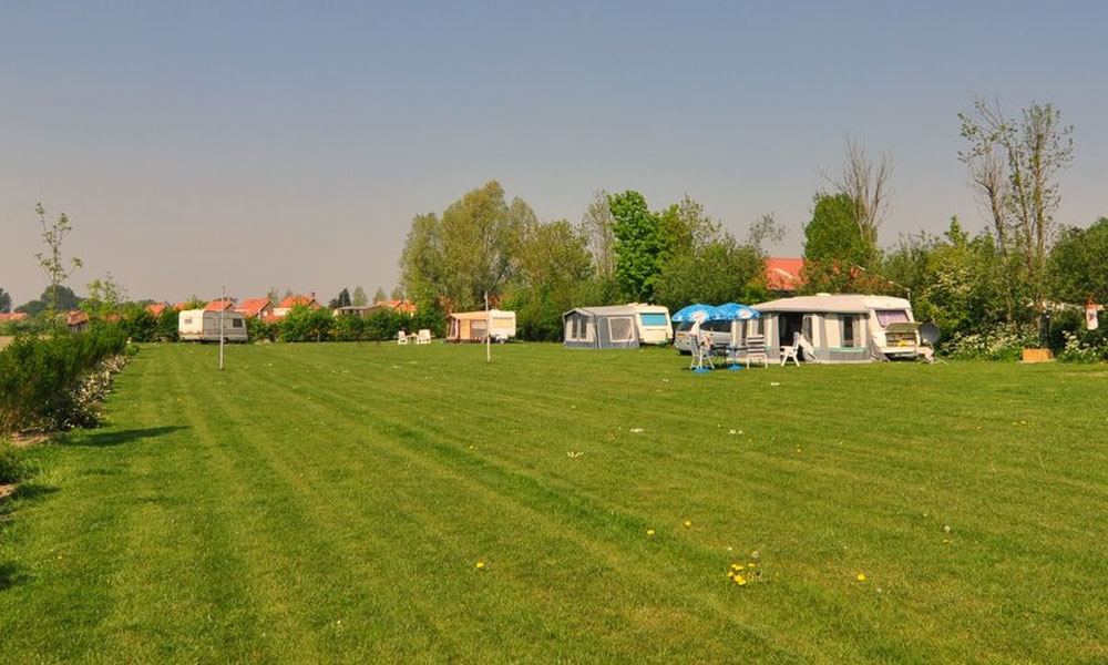 Willemhoeve